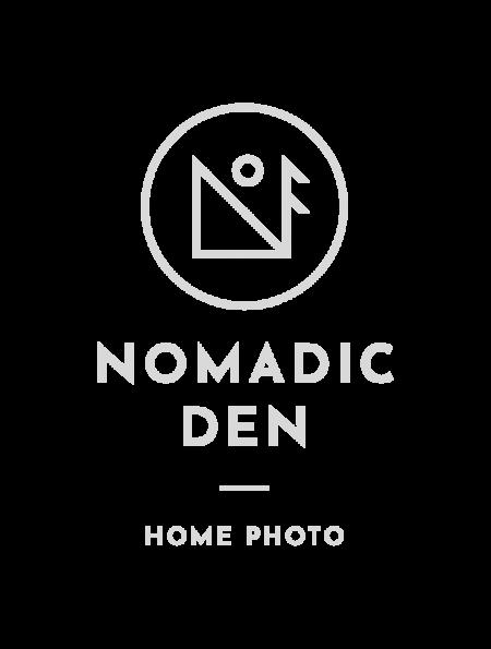 Logo_nd_171019-07